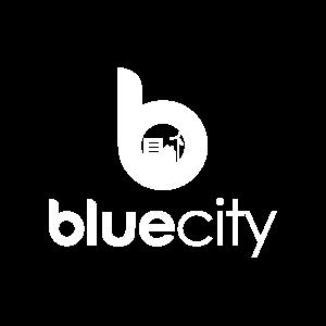 Partnerlogo- BlueCity