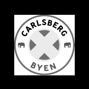 Partnerlogo- CarlsbergByen
