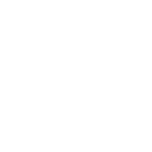 Partnerlogo- LineogJo