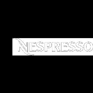 Partnerlogo-Nespresso