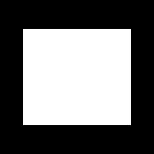 Partnerlogo- SMK
