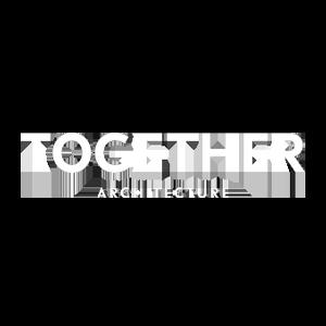 Partnerlogo- Together Architecture