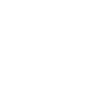 FKweblogo2